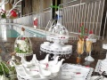 珠海自助餐上门服务 珠海自助餐外卖 珠海自助餐外包
