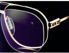 中山市天威喷码眼镜框打标机二氧化碳激光打标机图案激光打标记