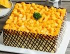 桂林幸福西饼蛋糕店生日蛋糕同城配送秀峰象山七星叠彩临桂雁山