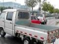 小货车拉货租车 双排小型货运