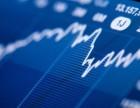 股票开户佣金万1.2含规费全国较低证券公司股票开户?