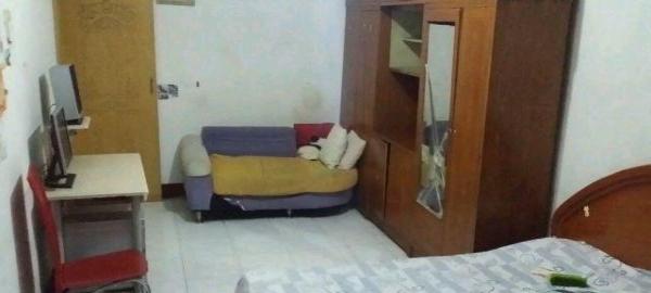 一塑家属院 2室1厅1卫