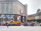 大观国贸 火车站附近 百万客流 后期潜力大