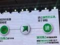 【安能快递.安能物流】加盟官网/加盟费用/项目详情