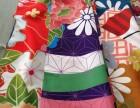 北京横幅 条幅写真布 油画布白画布贡缎针织布 旗子布喷印制作