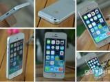 蘋果手機6-6s-6p-6sp-7-7p-8-8P-x