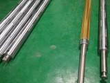 中山荣旺供应板式气胀轴 膨胀轴 充气轴 气涨轴厂家直销