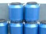 纯丙乳液BLJ-965 配置高级外墙乳胶漆、真石漆、水泥彩瓦漆