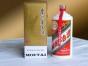 大连回收30年50年15年茅台及空瓶礼品盒