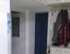 阁兴园 1室1厅1卫