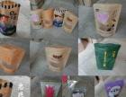 现货批发食品级真空袋铝箔袋铝膜袋自封袋各种塑料包装