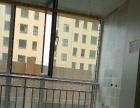 现代城公寓出租全新家电家具齐全
