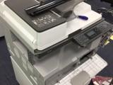 石家庄理光复印机打印机专业维修 销售 租赁