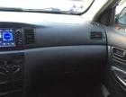 比亚迪 F3 2015款 1.5 手动 舒适型