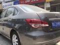 日产 轩逸 2016款 经典 1.6XL 自动 豪华版总新车