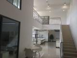 新材料产业园办公室出租