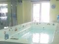 (个人)手续齐全婴儿游泳馆转让Q