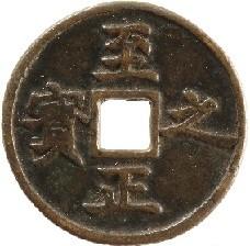 银元古钱币鉴定评估交易转让流程