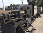 杭州二手中央空调回收,废旧物资回收