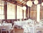 出租婚宴水晶竹节椅、北京出租透明竹节椅亚格力椅子出租