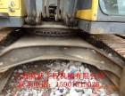 威海/出售/转让/二手290挖掘机-现货供应