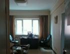 出租 高档房间写字楼 明珠国际公寓九楼1134平米