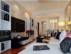 漯河绿城玫瑰园现代简约两室两厅装修效果图/漯河同创装饰公司