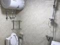 摩根国际,精装复式公寓,装修质量很好!!