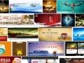 滨州拓美广告-承接广告设计 品牌策划安装制作
