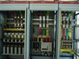 铁岭工厂设备回收废旧配电柜回收