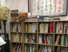 解禅茶苑-京城独具特色,具有浓厚唐风宋韵的经典茶苑