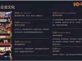 2021第23届中国广州国际建筑装饰博览会艺佰度助您开拓市场