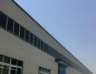 龙岭西区 仓库 2000平米、二楼600平米