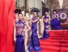 杭州伍方会展专业提供 模特 礼仪