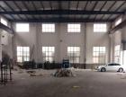 百步镇工业园区 厂房 500平米