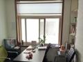 西关张掖路永昌路民基新城204平米办公电梯房 开间