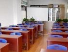 《有家网》免费推送大观区精装商务写字楼整体出租