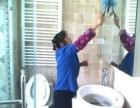 柯桥专业开放保洁 家庭保洁