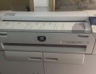 高价回收工程复印机以及出售