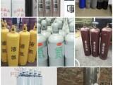 深圳蛇口附近配送氩气钢瓶出租 氧气乙炔 氮气供应