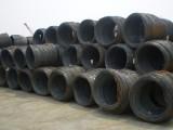 25Cr2MoV易车铁材料