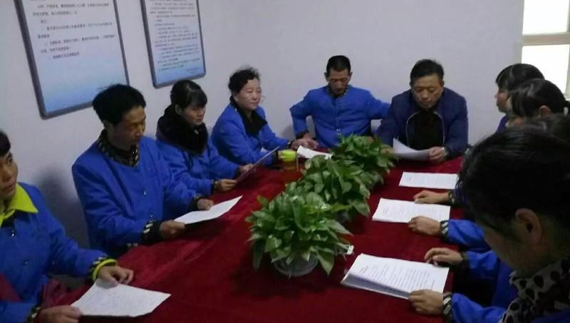 咸阳孝行天专业提供男护工,专业,细心