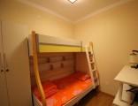 5号线刘家窑大学生求职公寓 出租床位700全包恒松园恒松园