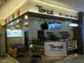 泉州Torce通喜果汁加盟费用多少 Torce饮料店怎么加盟