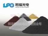 厂家直销荧光粉级氮化钙 高纯氮化钙