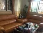 东莞专业真皮 布艺沙发翻新 大班椅维修 定做椅套等