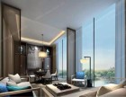 武汉绿地606总裁公寓多少钱一平,什么价格绿地606