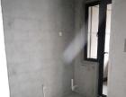 长沙周边浏阳 浏阳碧桂园 3室 1厅 92平米