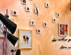 五象新区万达茂旁,天誉城江景公寓单价1万,5米层高