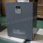 台达55kw变频器价格变频器生产厂家三相380V变频器